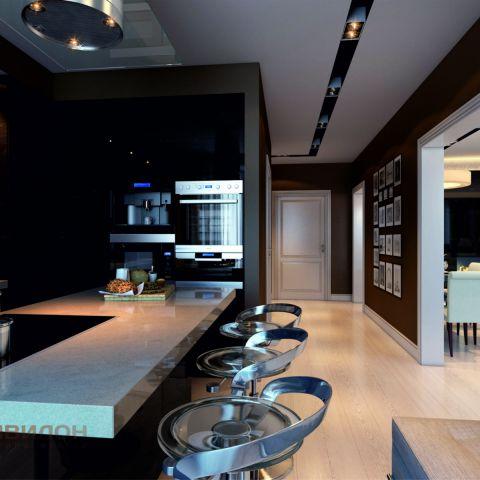 Кухня 36