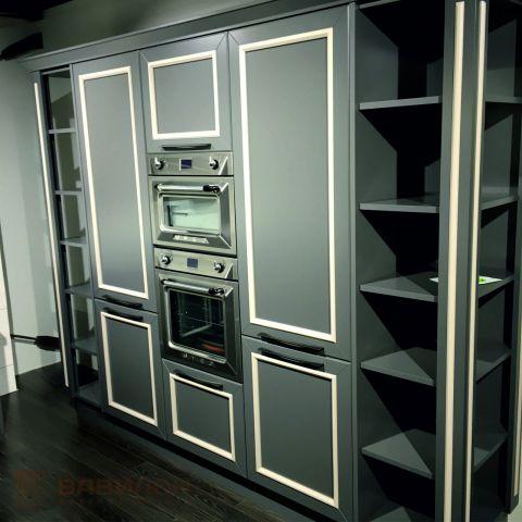 Кухня 716