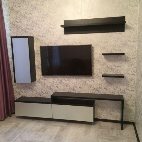 Мебель для гостиной «Вавилон»