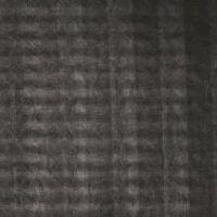 Фабрика мебели «Вавилон» - Мебельная фабрика «Вавилон»